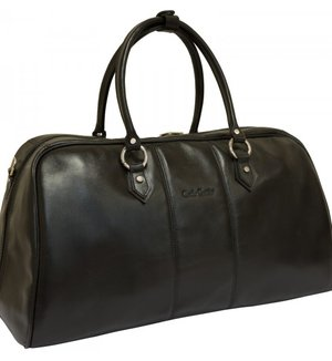 971b35ed3139 Купить сумки в интернет-магазине sumka-land.ru Судак